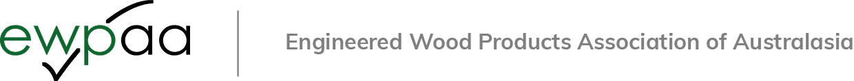 Engineered Wood Products Association Of Australasia | EWPAA